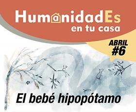 HumEn_Casa_Abril-20