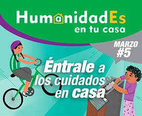 HumEn_Casa_Marzo-20