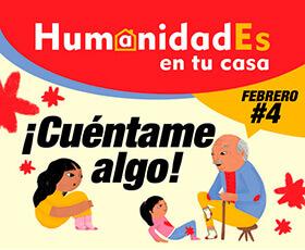 HumEn_Casa_febrero_20