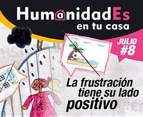 HumEn_Casa_julio_20