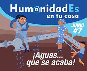 HumEn_Casa_junio