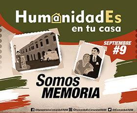 Hum_Casa-Septiembre-sept