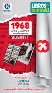 Libro1968 Aquí y ahora